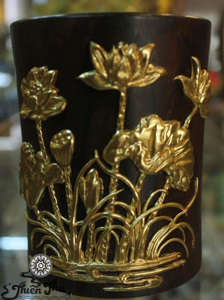 Sieu Thi Vat Pham Phat Giao Va Phong Thuy Thien Thu 139648