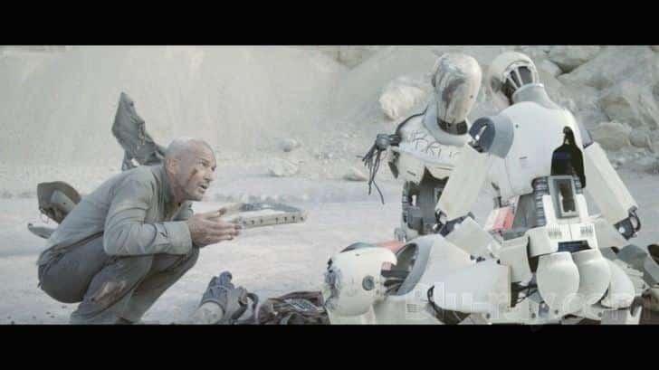 Top 10 bộ phim về khoa học công nghệ hay nhất bạn nên xem