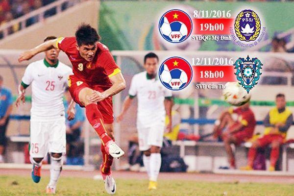 Top 10 trang web về bóng đá nổi tiếng nhất Việt Nam hiện nay