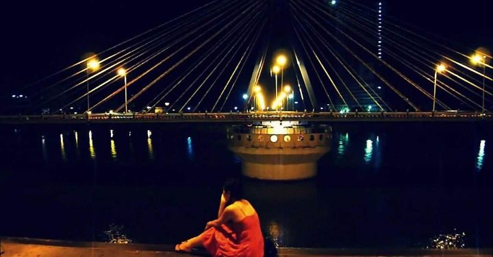 Top 6 lí do bạn không nên nhảy cầu ở Đà Nẵng - Dừng lại và chớ nghĩ dại!