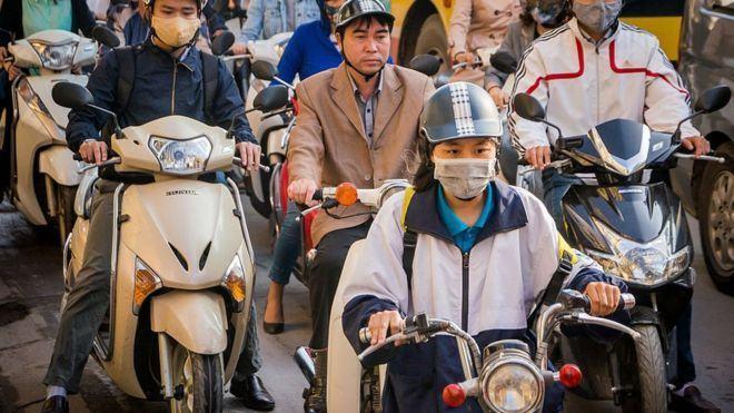 Mua xe đạp điện từ 2 đến 3 triệu tốt nhất tại Chuyên Pin Xe Điện