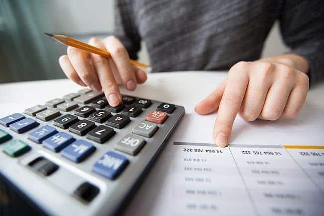 Top 10 công ty kế toán uy tín mới nhất 2020