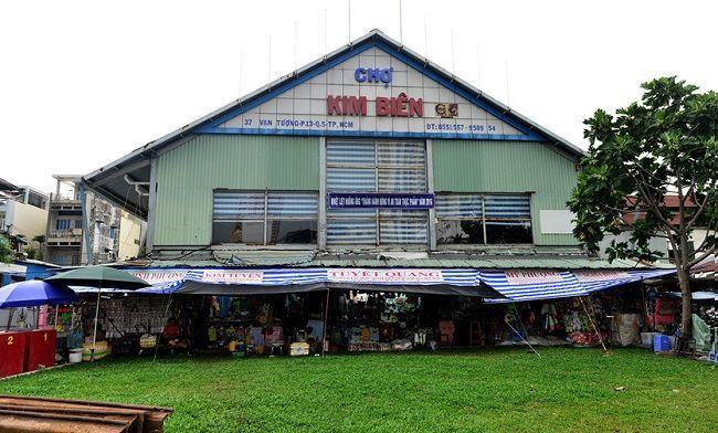 Top 10 nguồn lấy hàng sỉ tại tp. Hồ Chí Minh