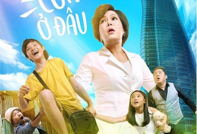 Top 5 cafe phim tphcm mới nhất 2020