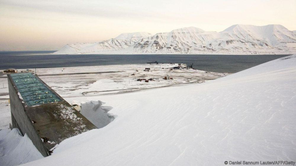 Top 5 địa điểm bí mật nhất thế giới mới nhất 2020