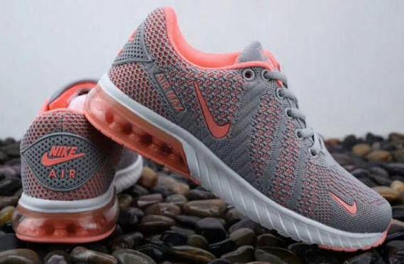 Giày thể thao Sneaker nữ Nike hàng hiệu