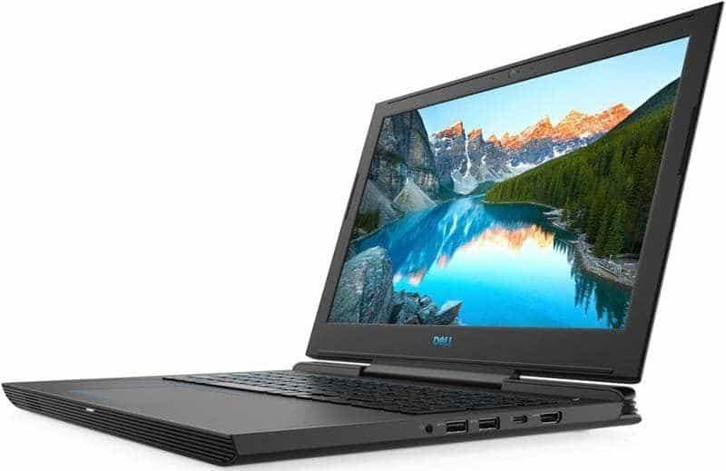 Laptop Chuyên đồ Họa
