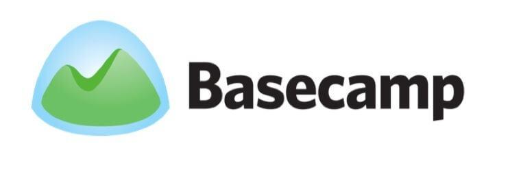 Phần mềm quản lý dự án Basecamp