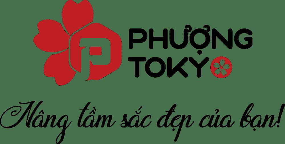 Phượng Tokyo - chuyên hàng Nhật xách tay