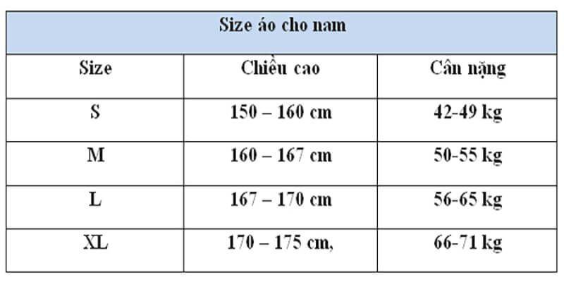 """Top 10 shop thời trang nam """"chất lừ"""" ít ai biết ở Sài Gòn!"""