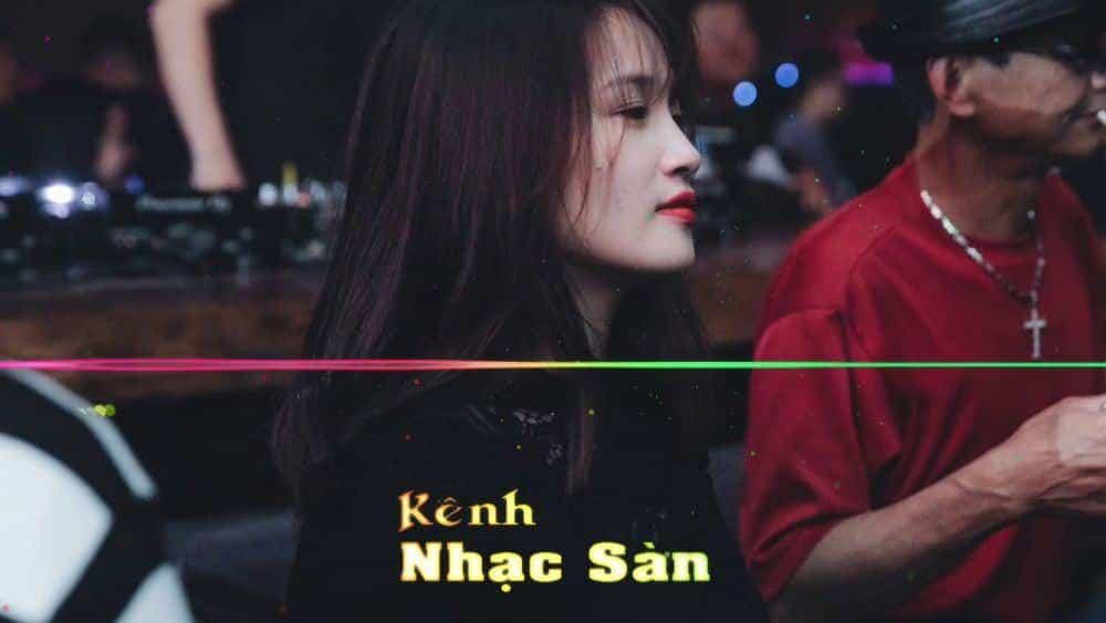Top 20 website nghe nhạc trực tuyến phổ biến tại Việt Nam