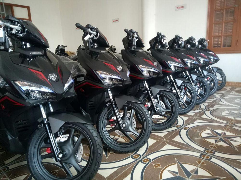 Top 5 dịch vụ cho thuê xe du lịch tại Đà Lạt