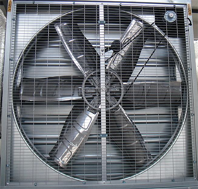 Kết quả hình ảnh cho quạt thông gió công nghiệp tại hải phòng