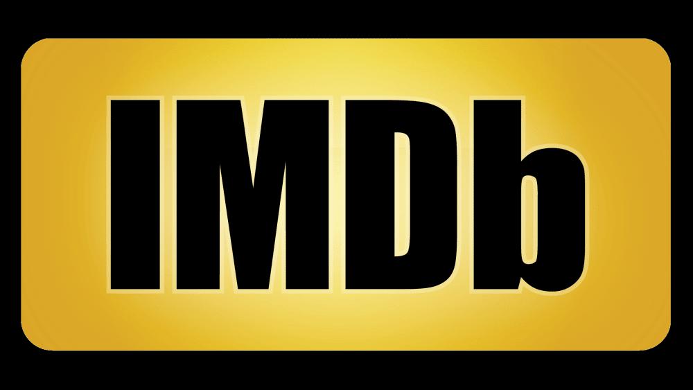 Kết quả hình ảnh cho imdb