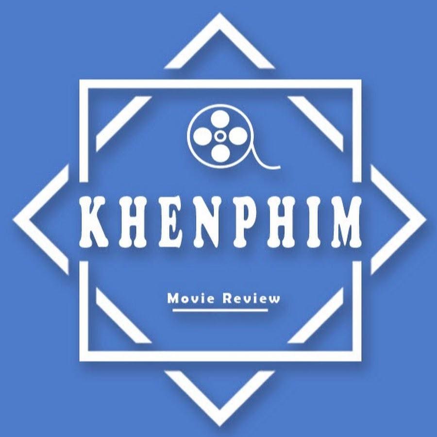 Kết quả hình ảnh cho khenphim
