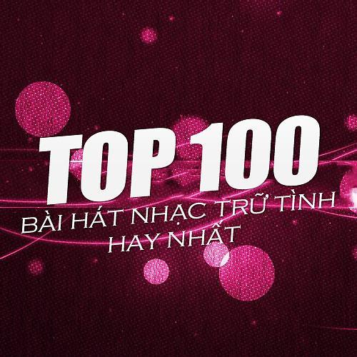 Kết quả hình ảnh cho YEU NHAC TOP