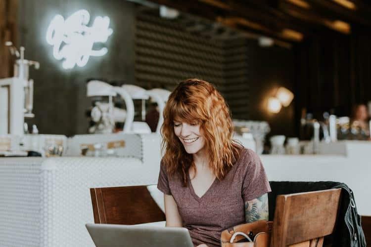 Web hẹn hò Waodate giúp bạn tìm được người hợp gu cho cuộc hẹn bên ngoài