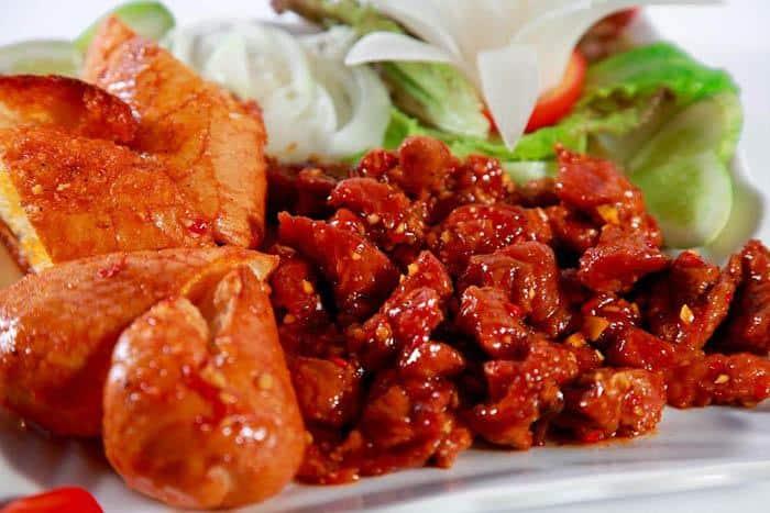 bo-nuong-lac-canh-nha-trang-1