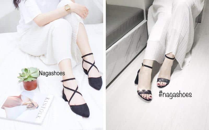 naga-shoes