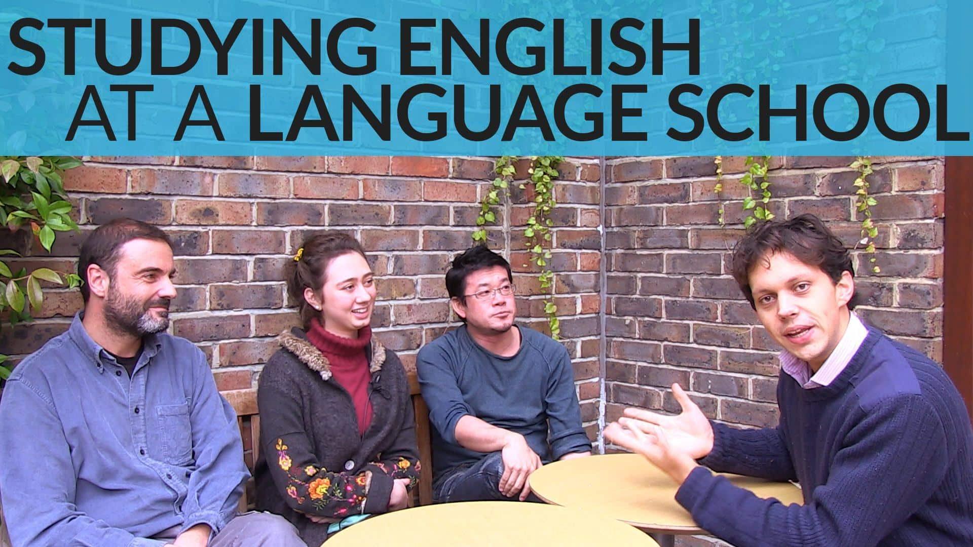 kênh Youtube học tiếng Anh