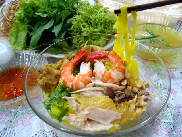 Top 30 địa chỉ ăn uống ở Đà Nẵng ngon nức tiếng hút teen nhất