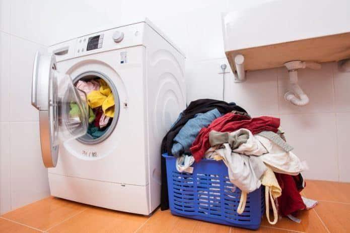 Dịch Vụ Sửa Máy Giặt 4