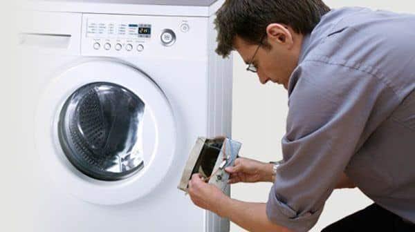 Dịch Vụ Sửa Máy Giặt 6