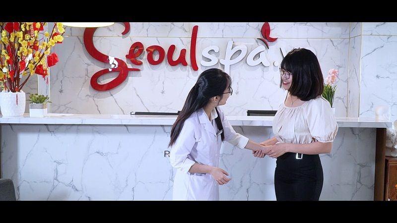 Giam Can An Toan Hieu Qua Tai Seoul Spa