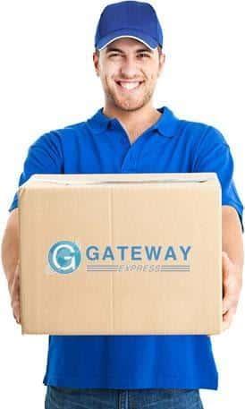 Gateway – Đơn vị vận chuyển hàng hóa quốc tế uy tín, chuyên nghiệp