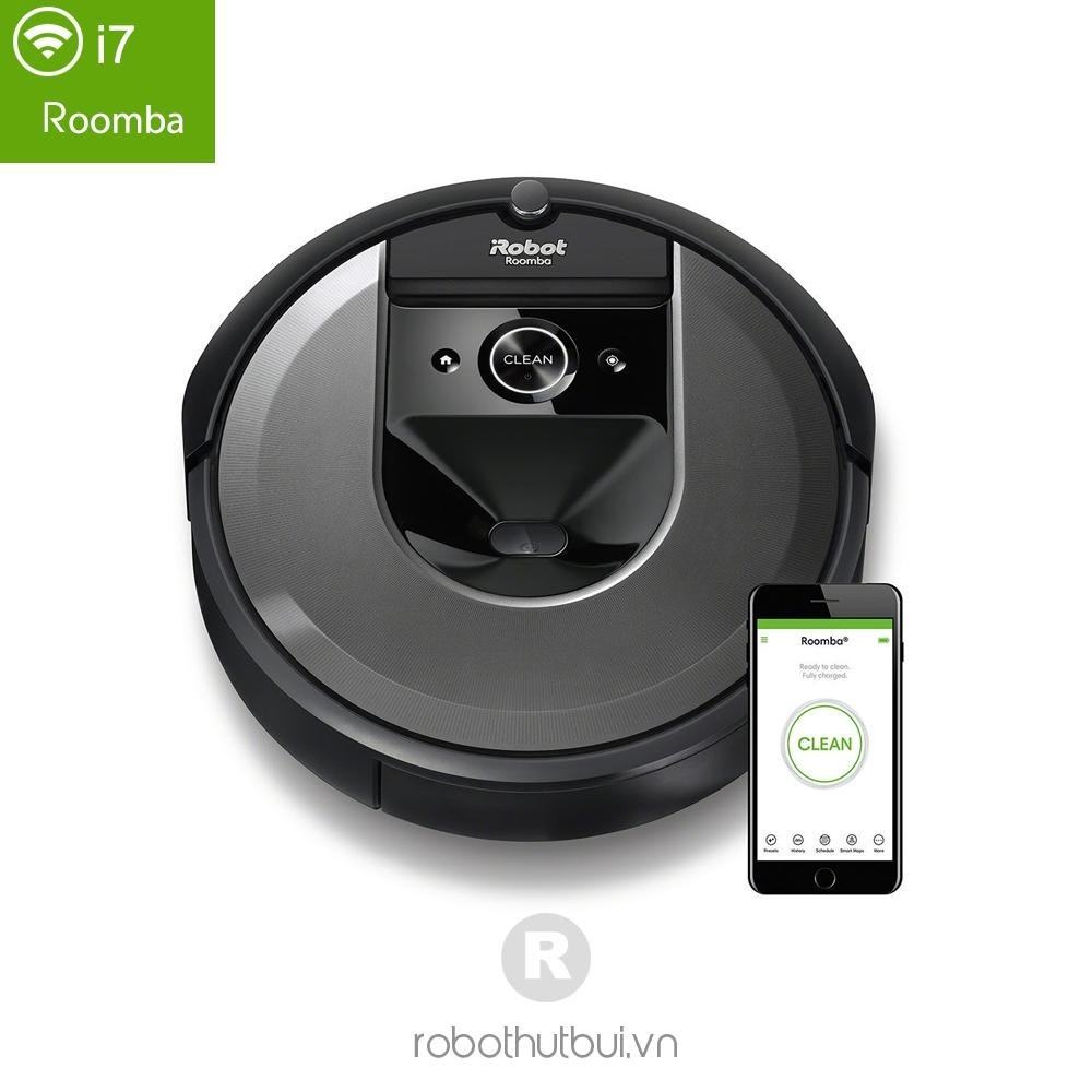C:\Users\Administrator\Desktop\iRobot-Roomba-i7.jpg