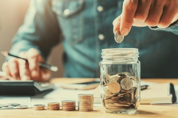 Đóng bảo hiểm tương đương với việc bạn đang tích lũy số tiền của mình