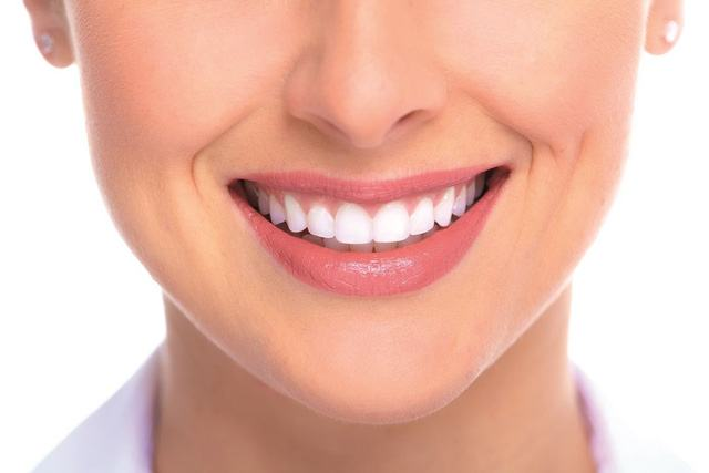 Làm răng sứở đâu tốt nhất TPHCM?