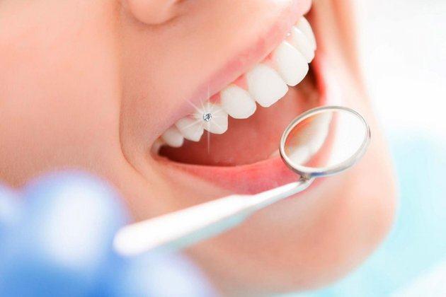Làm răng sứtại Jt Dentist - Nha Khoa Thẩm Mỹ Quốc Tế Uy Tín