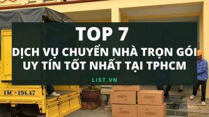 Chuyen Nha Tron Goi Uy Tin Tai Tphcm