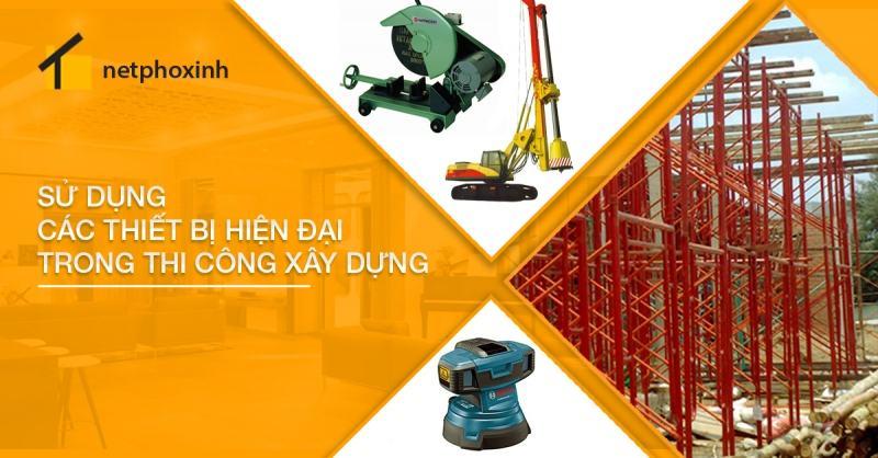 Công ty Nét Phố Xinh