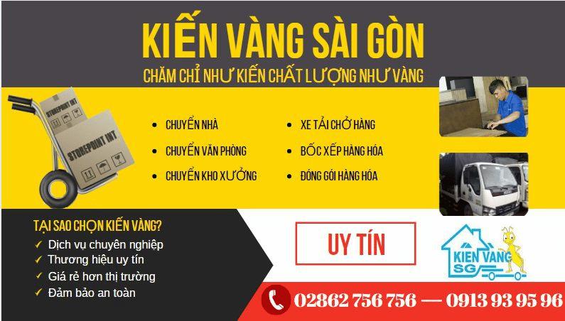 Dich Vu Chuyen Nha Tron Goi Uy Tin