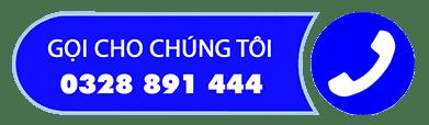 hotline-khan-thu-do
