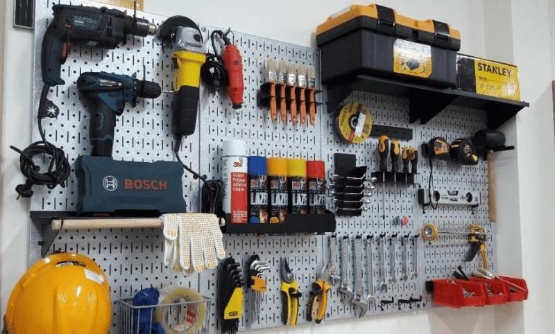 Sàn thương mại điện tử về thiết bị công nghiệp tại Việt Nam