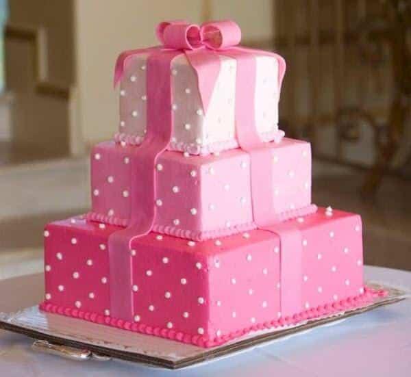 mẫu bánh sinh nhật ba tầng đẹp (8)