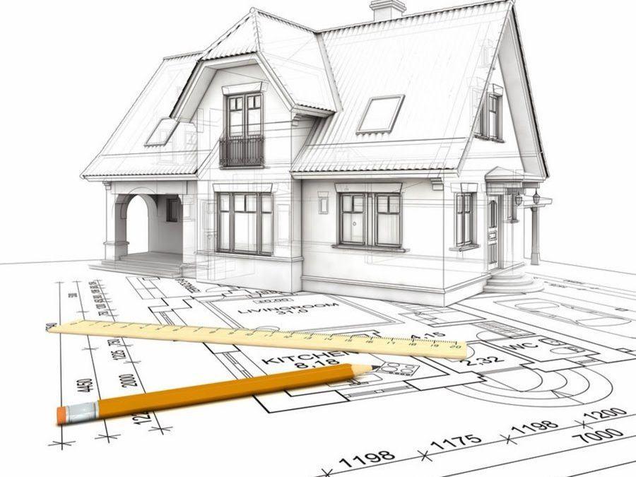 Quy trình xin giấy phép xây dựng quận Tân Bình