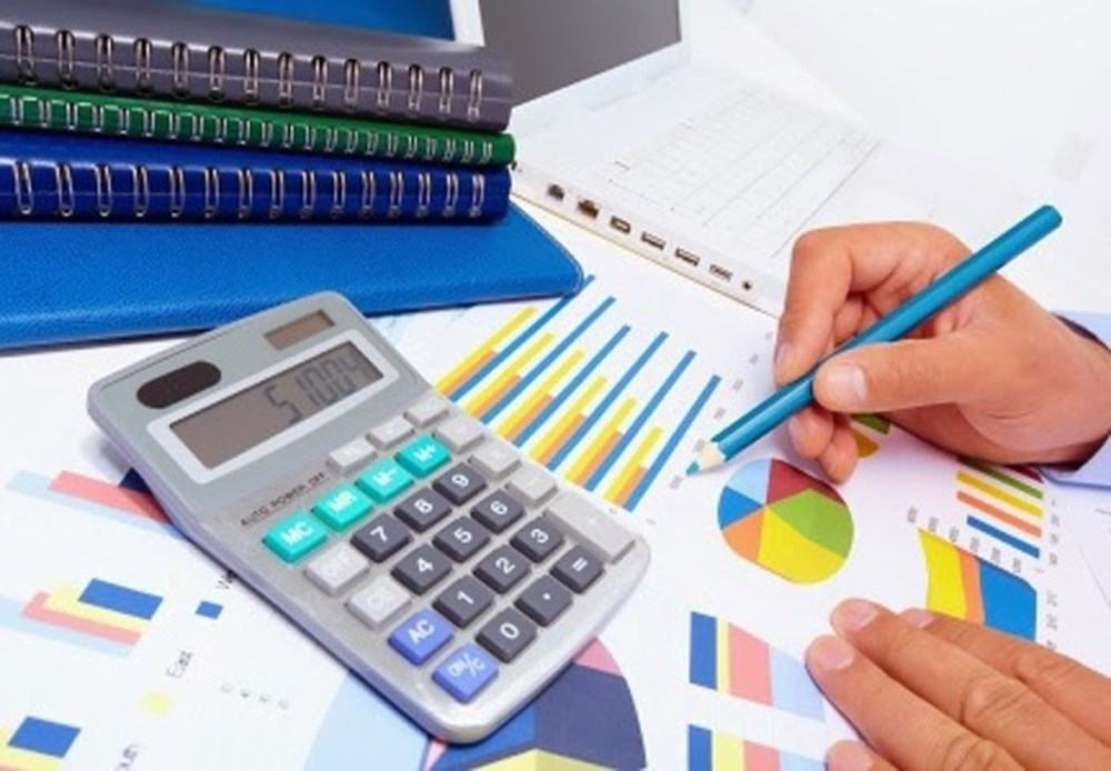 Nguyên tắc cơ bản của hoạt động thống kê nhà nước