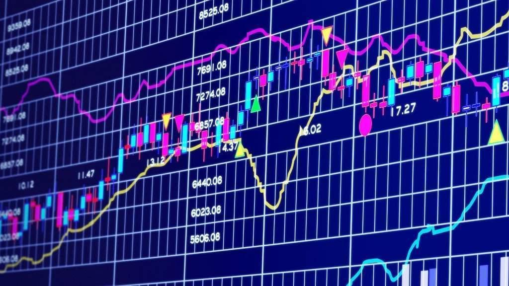 Chứng khoán là gì? Những điều bạn cần biết về thị trường chứng khoán