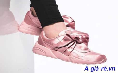 Giày nữ Fenty Puma