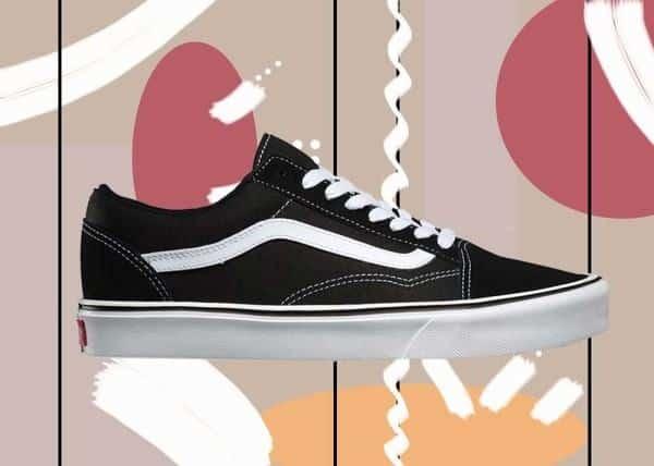 giày thể thao đẹp cho nữ