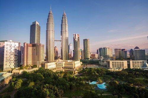 du hoc malaysia