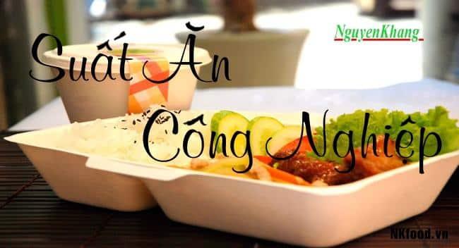 Nguyên Khang Food