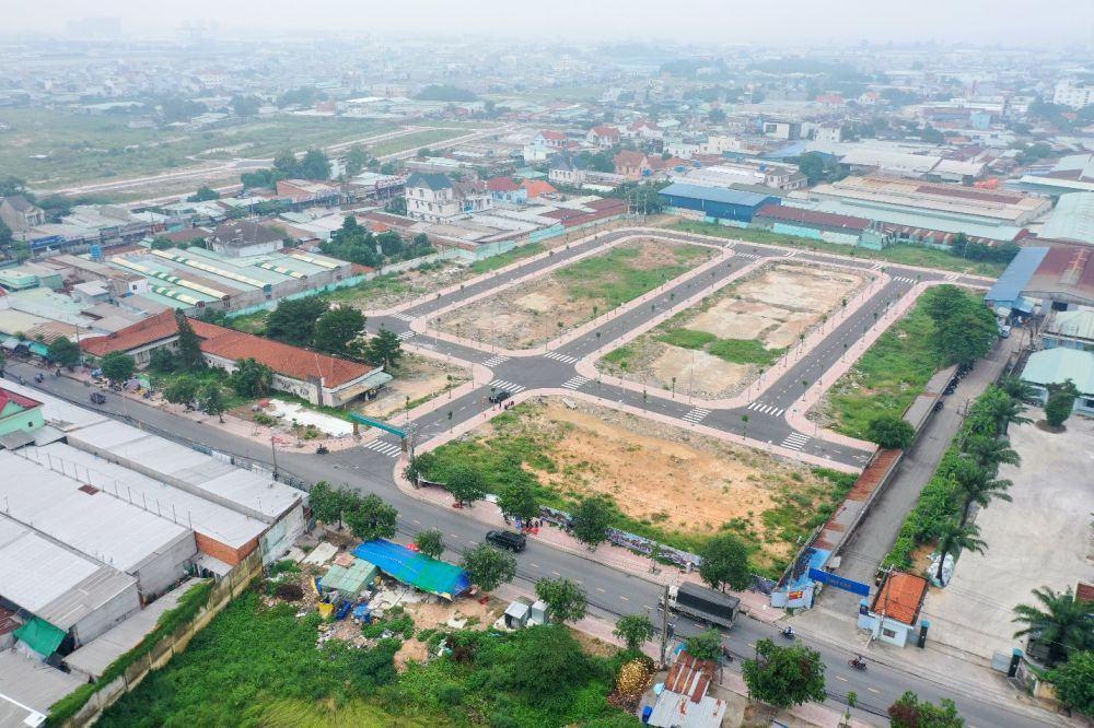 Thuan An Central 1570523053