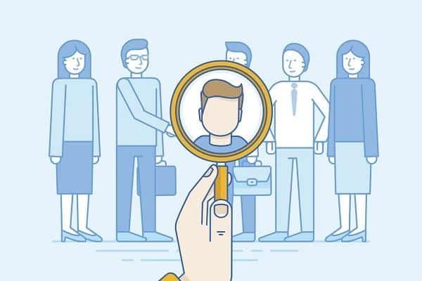 Tuyển dụng là gì? Tầm quan trọng của việc tuyển dụng nhân sự