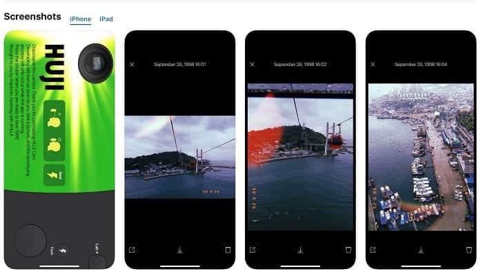 8 App chỉnh ảnh đẹp xuất thần các tín đồ du lịch đều biết
