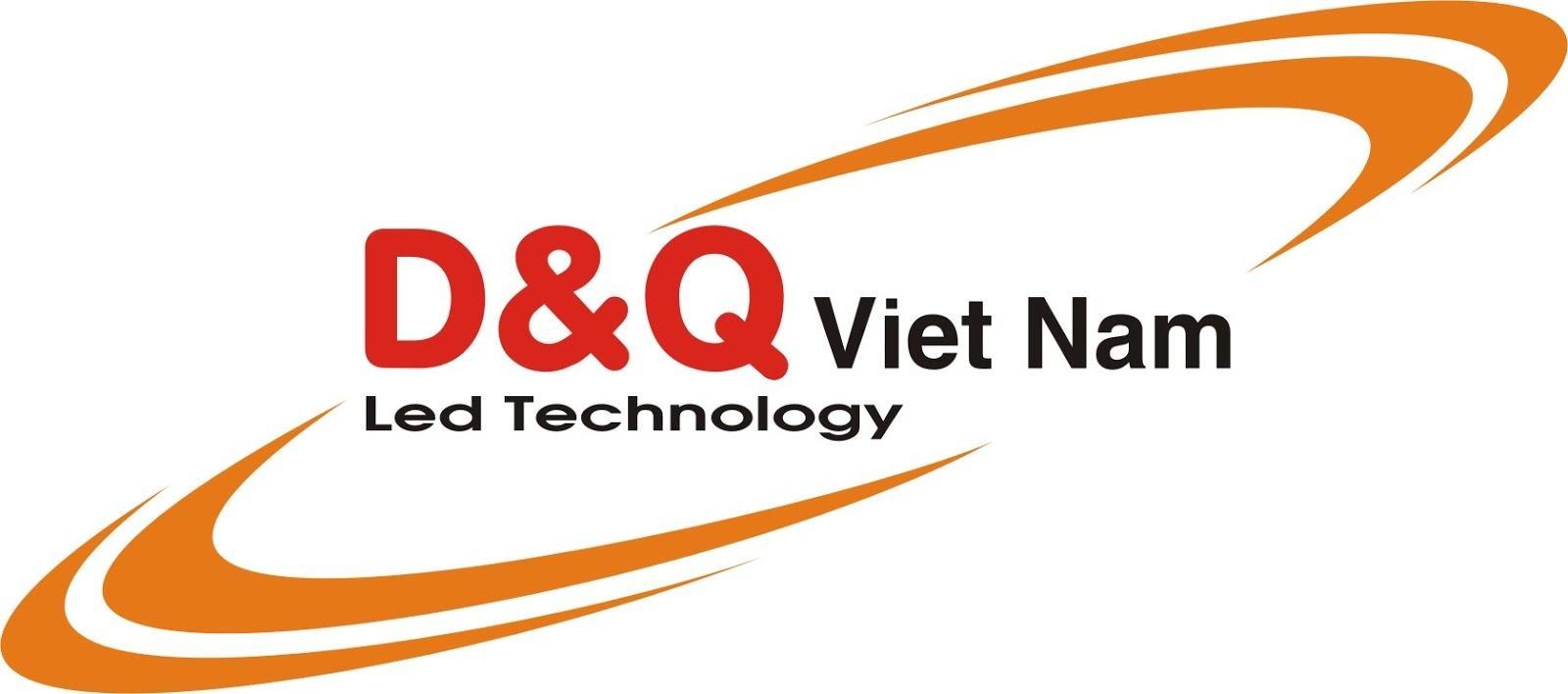 Công ty cổ phần công nghệ led DQ Việt Nam Tuyển Dụng   Viectotnhat